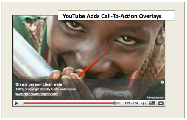 youtube call to action overlay