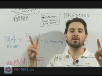 BlogOnExpo Presentation Screenshot
