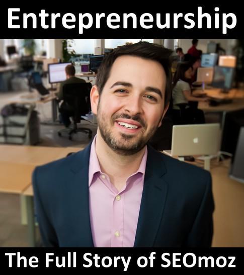 entrepreneurship-seomoz-rand-fishkin.jpg
