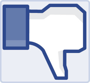 Oops i ruined the facebook IPO