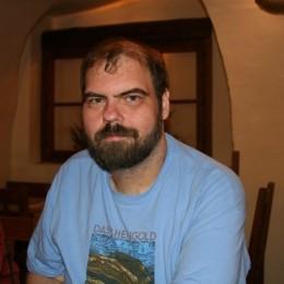Nicholas Kosuk.jpg
