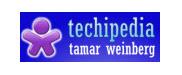Techipedia - Tamar Weinberg