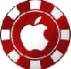 Mac Poker Network