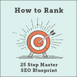 How to Rank eBook