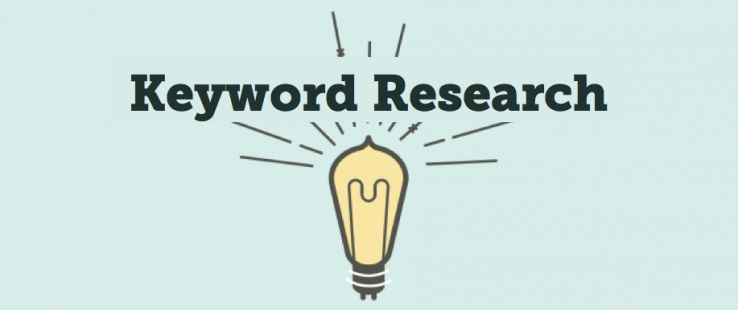 Keywords to Concepts: The Lazy Web Marketer's Guide to Smart Keyword Research