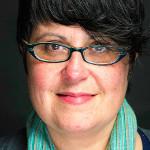 Jen Lopez