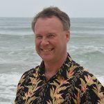 Michael Cottam
