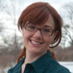 Cindy Krum