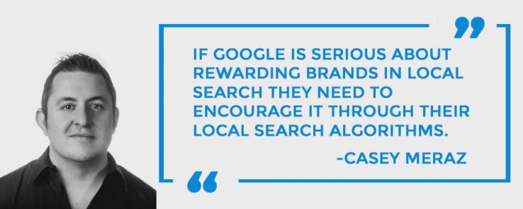Local SEO Spam Tactics Are Working: How You Can Fight Back