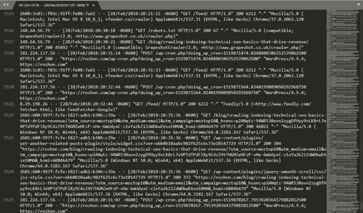 log-file-415345.jpg