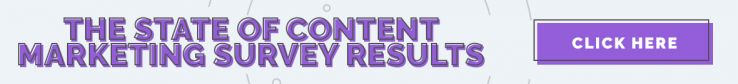 Constant Content: The Silver Bullet for Failing Content Marketing Strategy