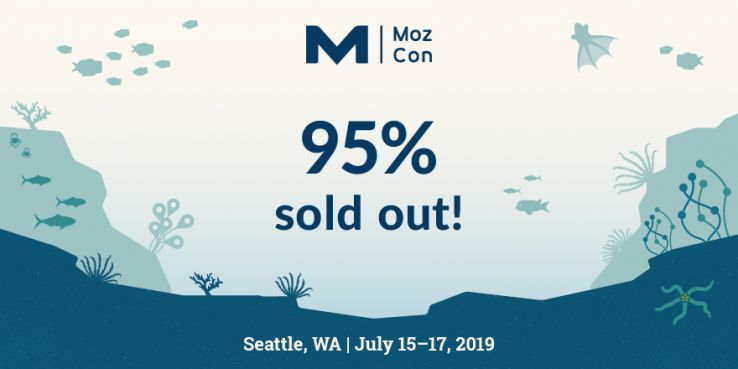How to Make the Most of MozCon (and Stay Motivated Once it's Over) 2