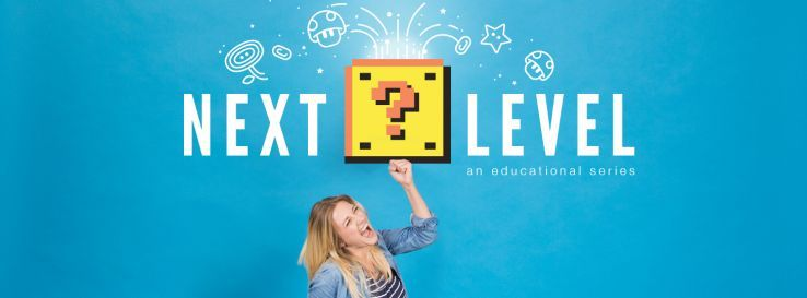 next-level-23158-23158 SEO Moz How to Find Your Competitor's Backlinks - Next Level