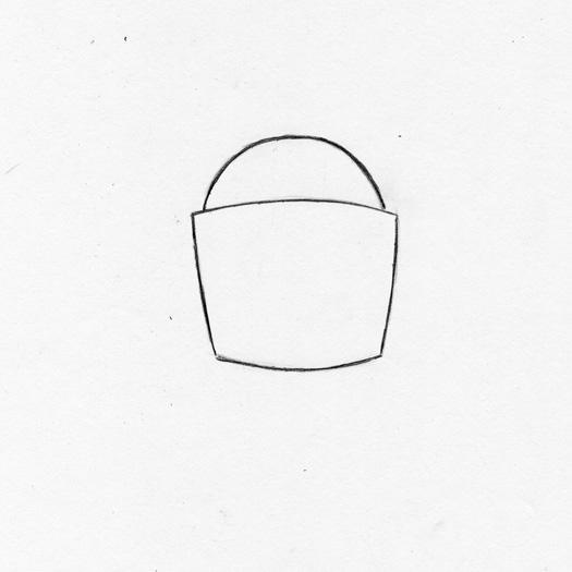 Draw Roger 1