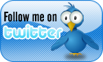Danny Dover Twitter