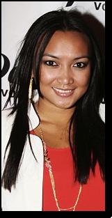 Charlene Inoncillo