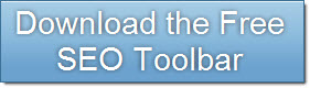 Download the SEO Toolbar