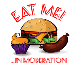 Use the framework in moderation