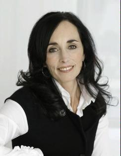 Kelly Mooney