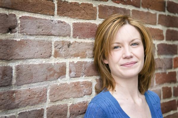 Lindsay Perkin Wassell