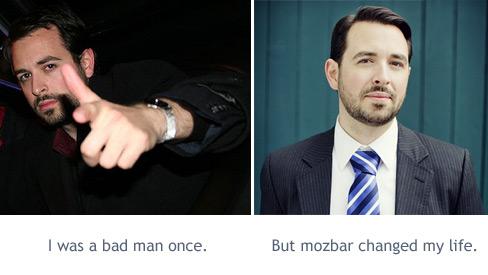 mozbar changed my life
