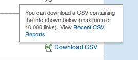 OSE download