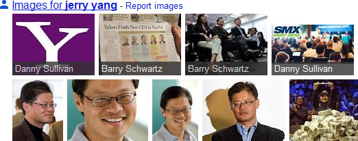 Social image results for Jerry Yang