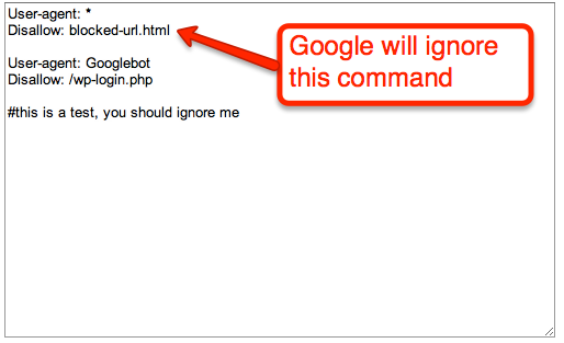 Common Technical SEO Problems and How to Solve Them - Moz