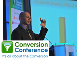 Conversion Conference East - New York City, NY
