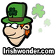 IrishWonder