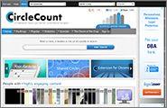 10 Ücretsiz SEO Araç ve Kaynakları - 1 10 Ücretsiz SEO Araç ve Kaynakları – 1 51f726d5635fd1