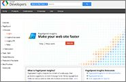 Best 100 Free SEO Tools for Every Challenge - Moz