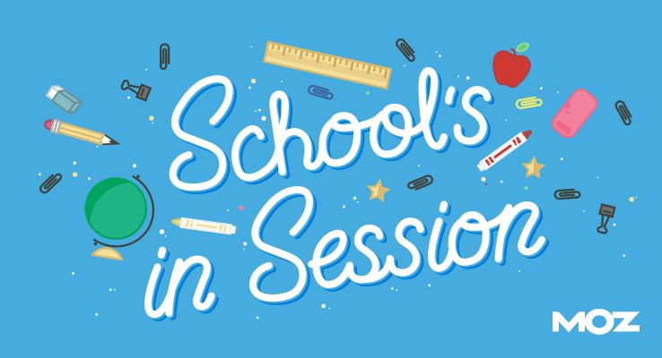 Image result for schools in session