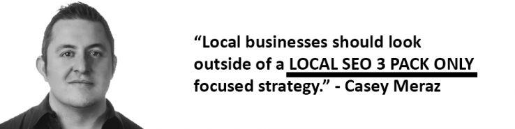 local marketing Local Marketing in 2017 58a5f5274c9990