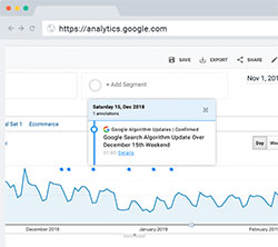 60 Best TOTALLY Free SEO Tools [2019 Update] - Moz