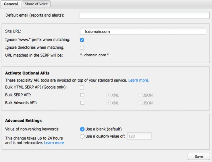 How to Monitor Hreflang Performance With Dynamic Tags in