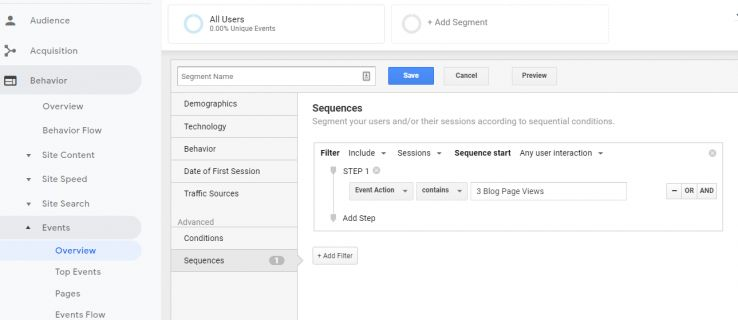 How to Set Up GTM Cookie Tracking (and Better Understand Content Engagement) 15