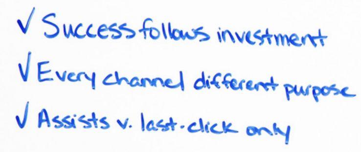 5 objeções comuns ao SEO (e como responder) - Best of Whiteboard Friday 3