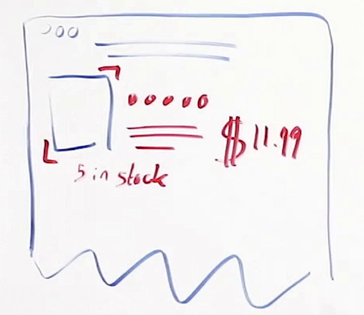 screen shot 2019 10 03 at 8 485019 - Custom Extraction Using an SEO Crawler for CRO and UX Insights - Whiteboard Friday