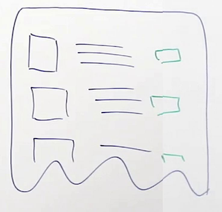screen shot 2019 10 03 at 9 386489 - Custom Extraction Using an SEO Crawler for CRO and UX Insights - Whiteboard Friday
