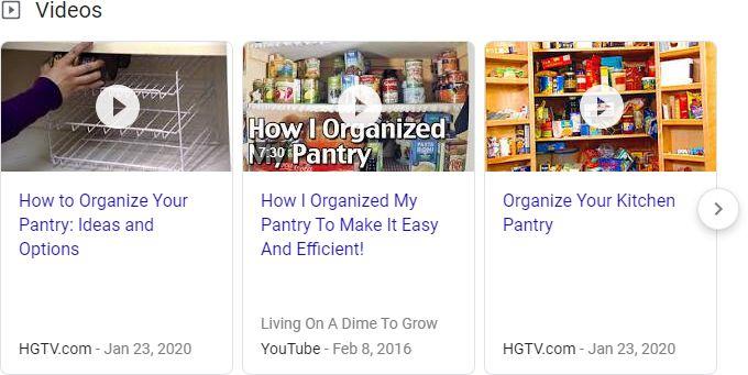 youtube dominates 5 206623