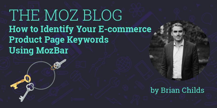 tracking.feedpress.it - How to Research Keywords On-the-Go for E-commerce