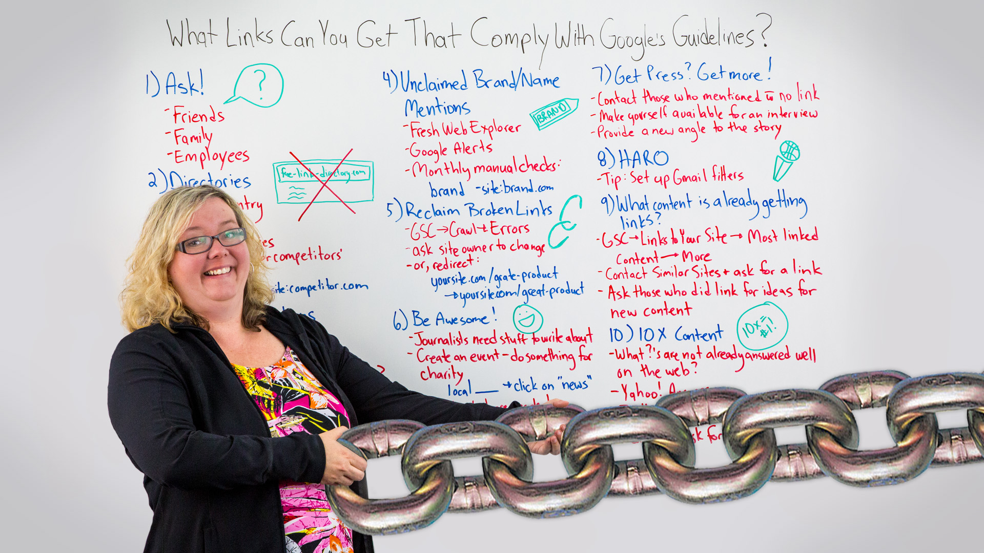 https://moz.com/blog/what-links-comply-googles-guidelines-whiteboard-friday
