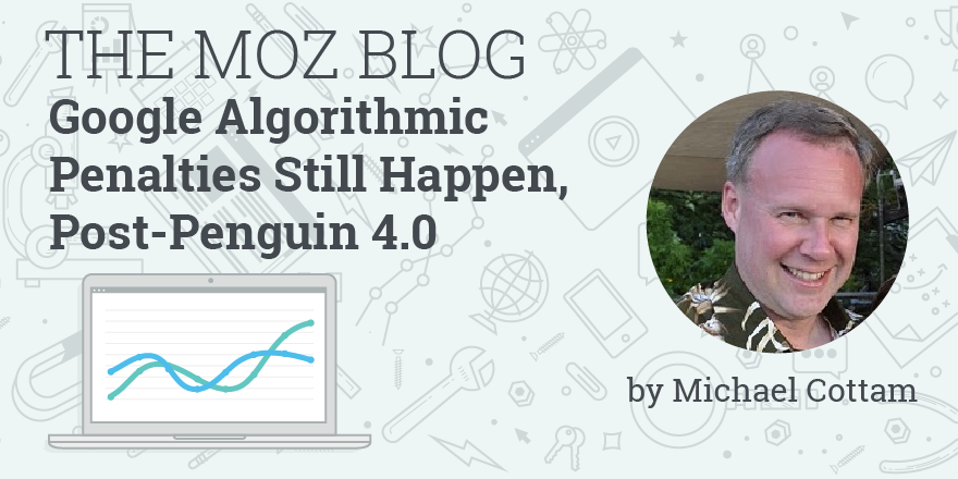 https://moz.com/blog/google-algorithmic-penalties-post-penguin