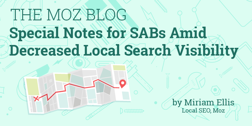 https://moz.com/blog/sabs-decreased-local-search-visibility