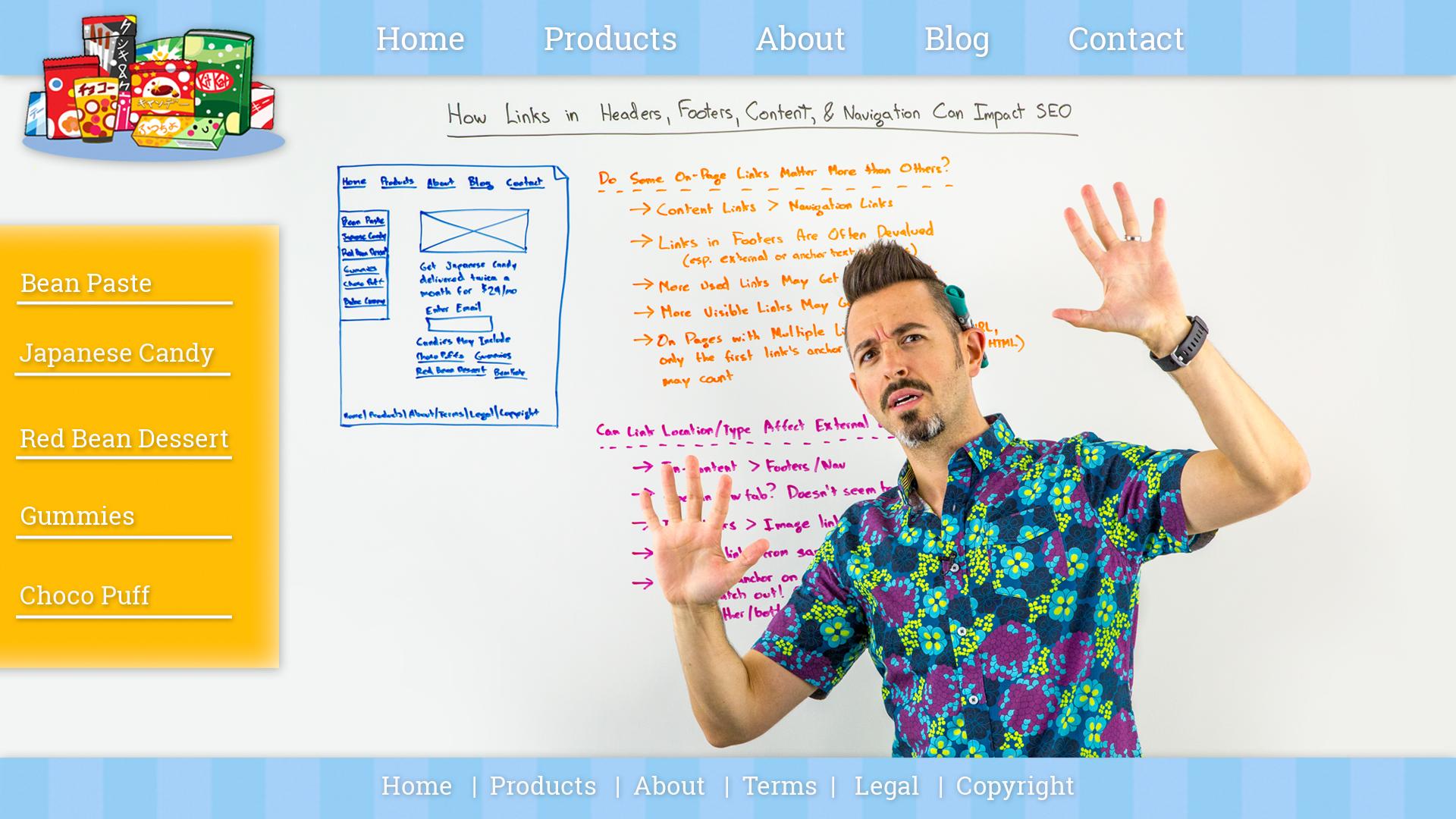https://moz.com/blog/links-headers-footers-navigation-impact-seo