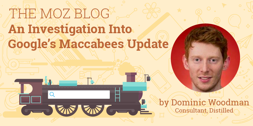 https://moz.com/blog/an-investigation-into-googles-maccabees-update