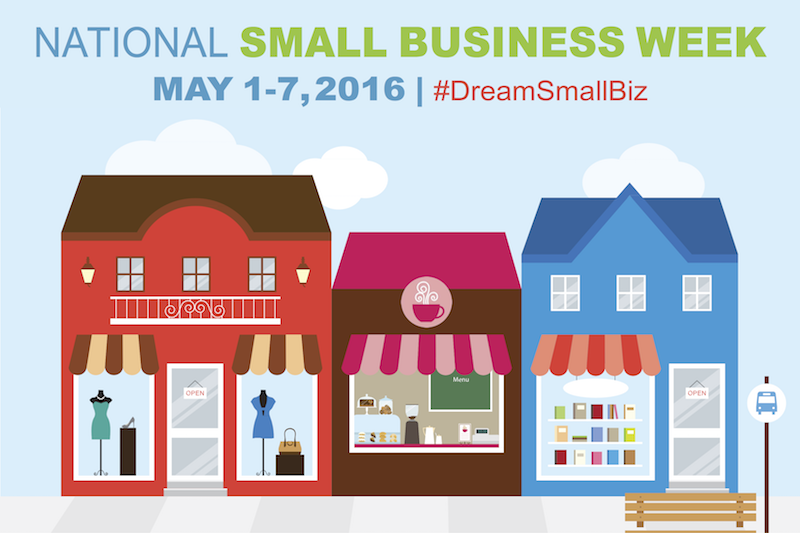 Advertise Your Small Business Online - dummies