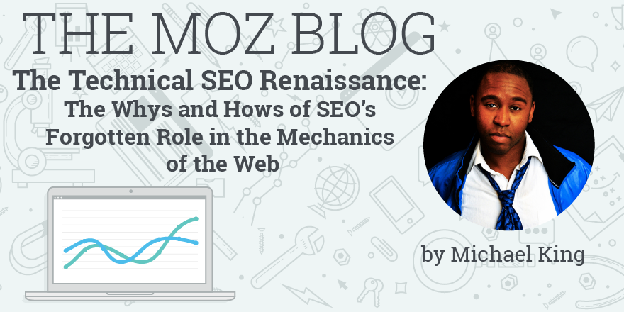 seo roles and responsibilities
